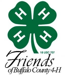 FriendsBC4H